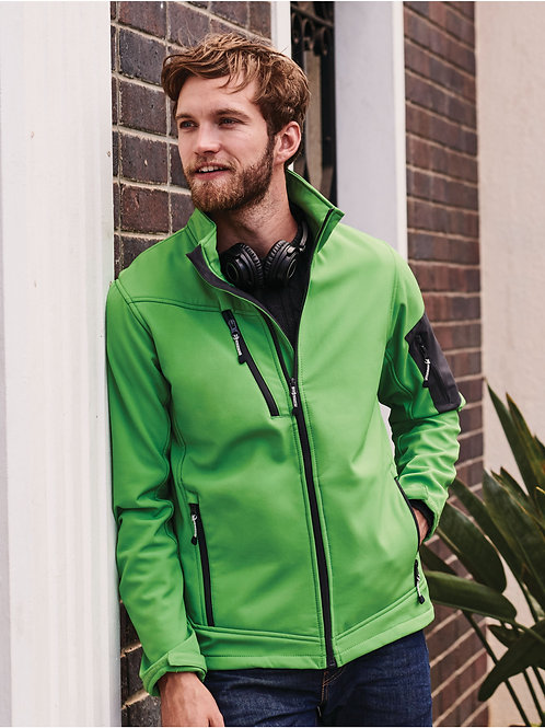 Regatta Arcola 3-Layer Membrane Softshell