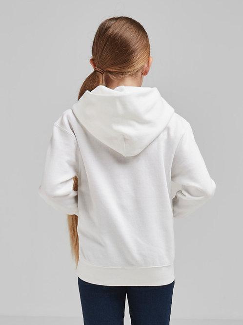SG Kid's Full Zip Hoodie