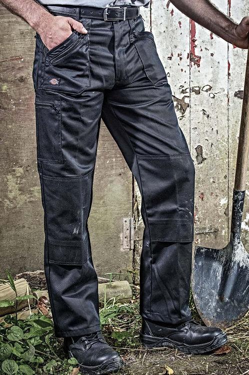 Dickies Redhawk Men's Action Trouser (Short)