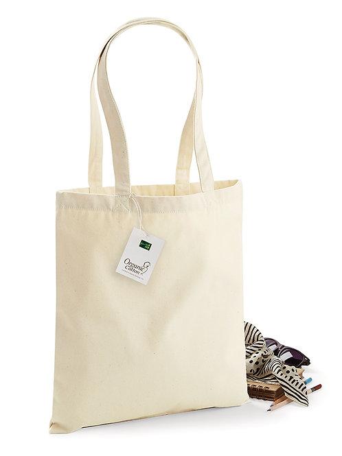 Westford Mill EarthAware� Organic Bag for Life