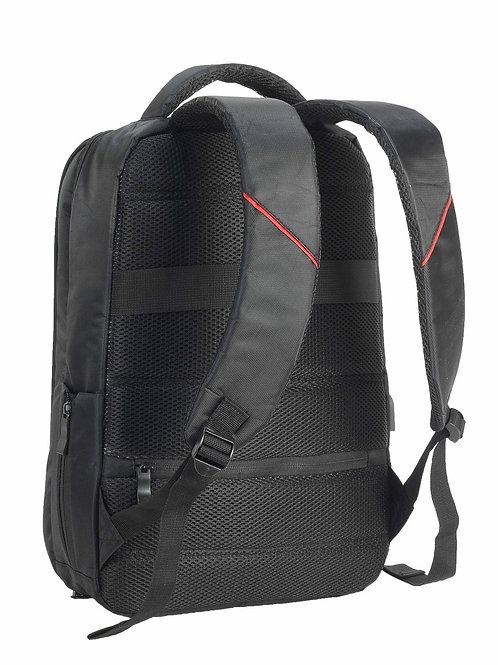 Shugon Kiel Urban Laptop Backpack