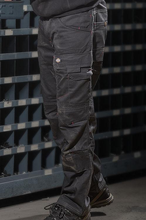 Dickies Redhawk Pro Trouser (Short)