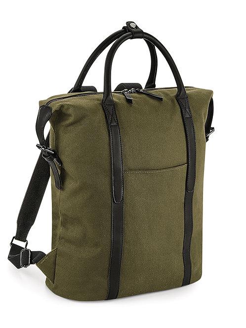 Quadra Urban Utility Backpack