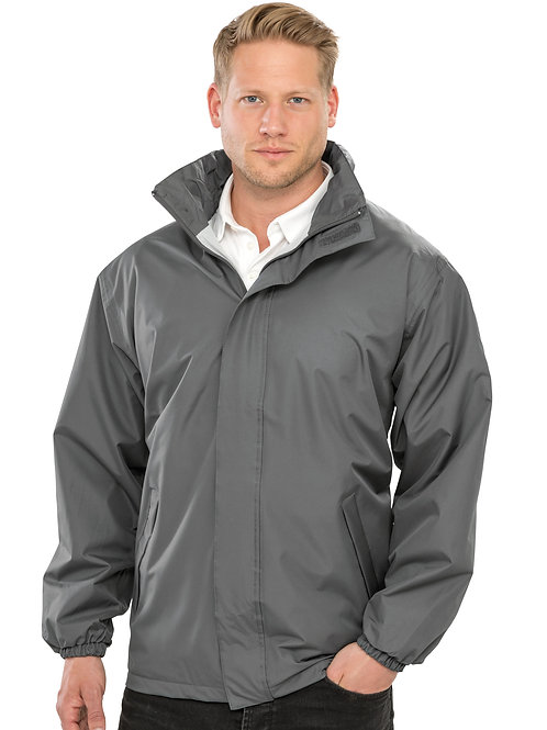 Result Core Midweight Jacket