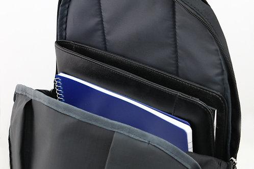 Shugon York Backpack