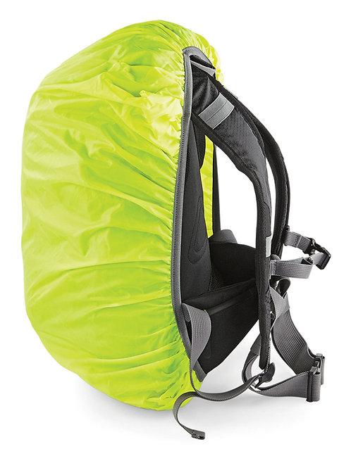Quadra SLX� 20 Litre Daypack