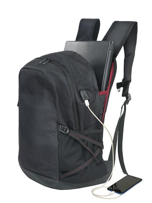 Shugon Leipzig Laptop Backpack