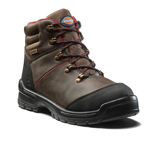 Dickies Cameron Safety Boot