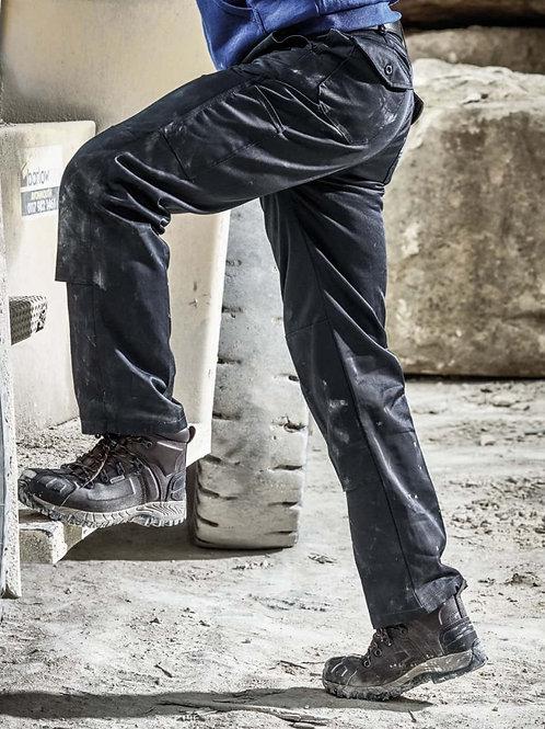 Dickies Redhawk Super Work Trousers (Short)