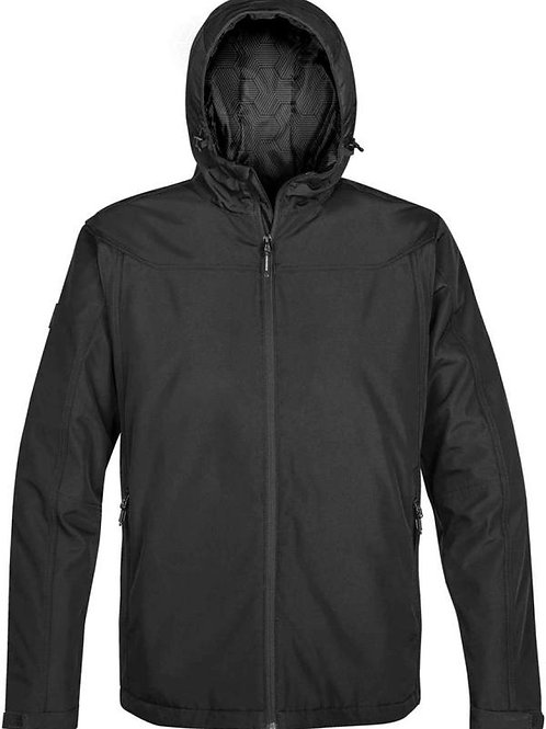 Stormtech Men's Endurance Thermal Shell
