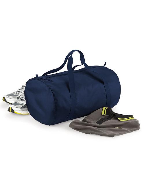 Bagbase Packaway Barrel Bag