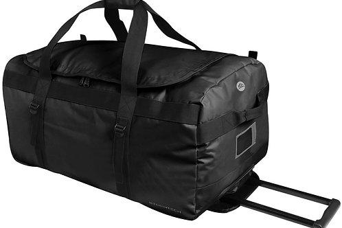 Stormtech Bags Trident Waterproof Rolling Duffel Bag