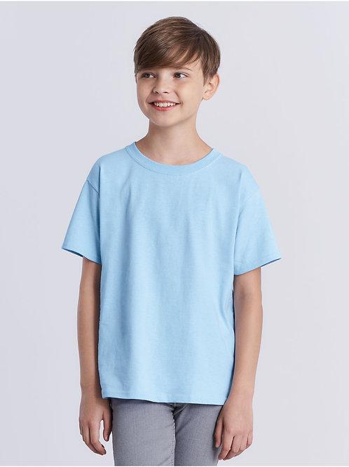 Gildan Heavy Cotton� Youth T-Shirt