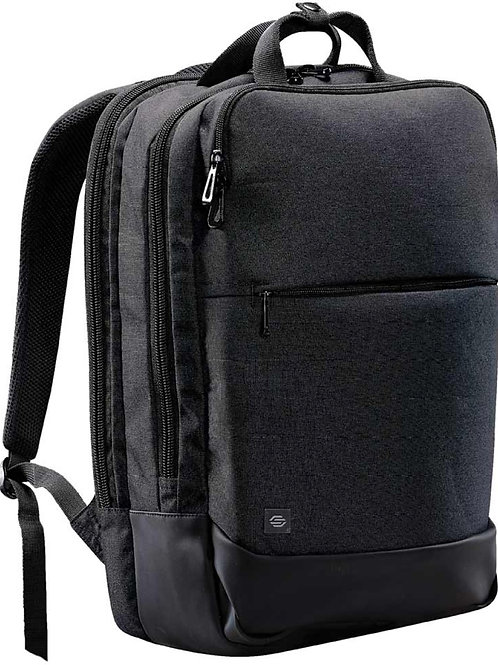 Stormtech Bags Yaletown Commuter Backpack