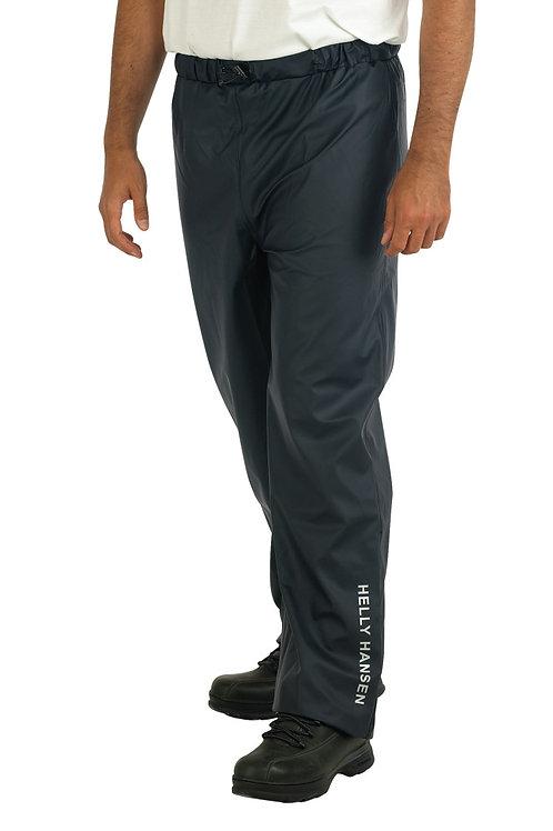 Helly Hansen Voss Waterproof Trouser