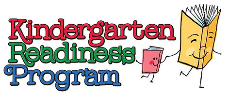 Odyssey Early Learning Academy kindergarten readiness program offering