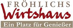froehlichs_wirtshaus_logo.jpg