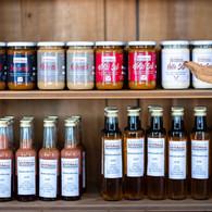 Produkte für dahoam von Fröhlichs Wirtshaus