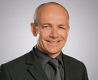 Alfred Buchberger, MFG Derpart Travel Service, Kunde der Bogner und Weber Strategieberatung