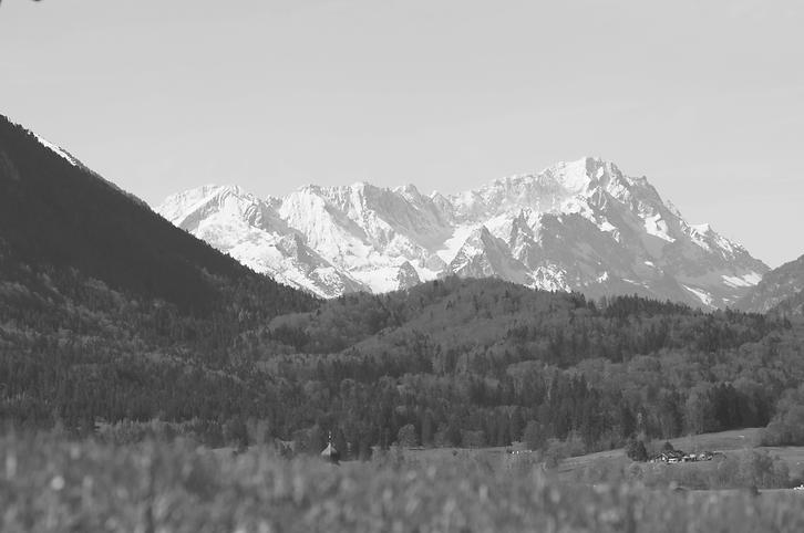 Berge%2520Zugspitze_edited_edited.png