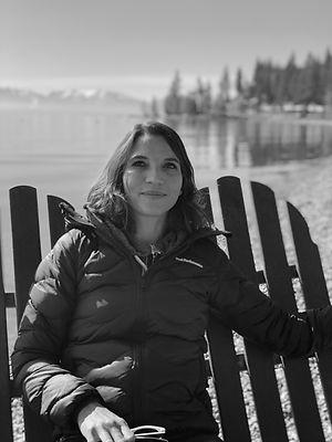 Christine Weber, Ohlstadt, Marketing, Vertrieb, Strategieberatung