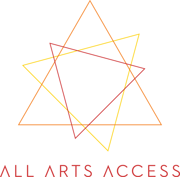 all arts access