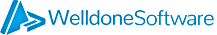 welldone software logo.png