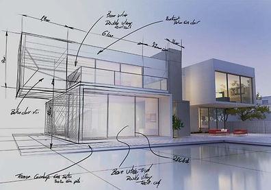 importancia-do-projeto-de-arquitetura-57