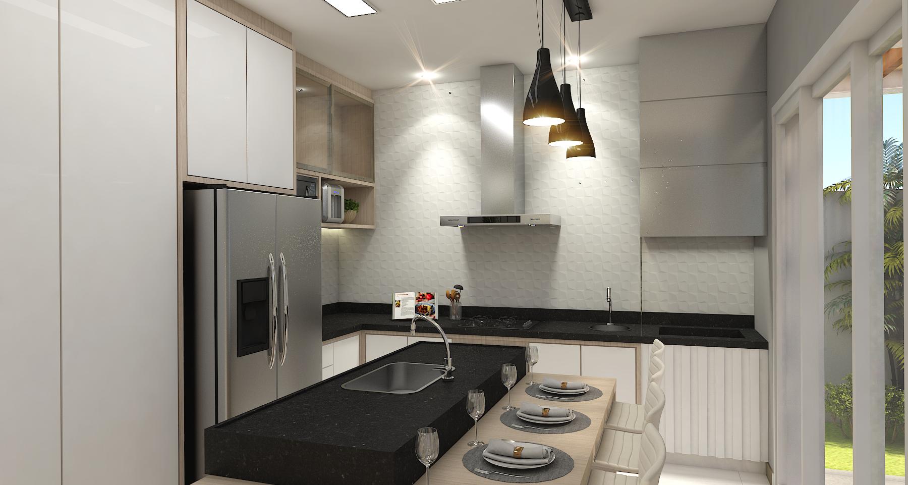 Cozinha 1.png