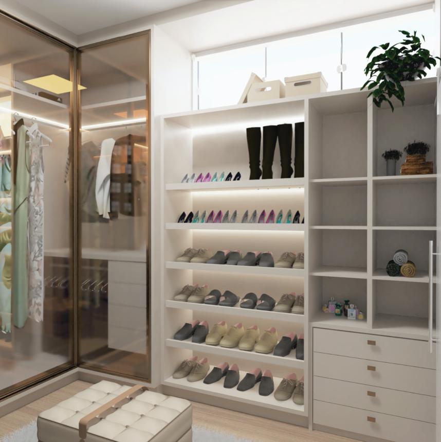 Closet 2.png