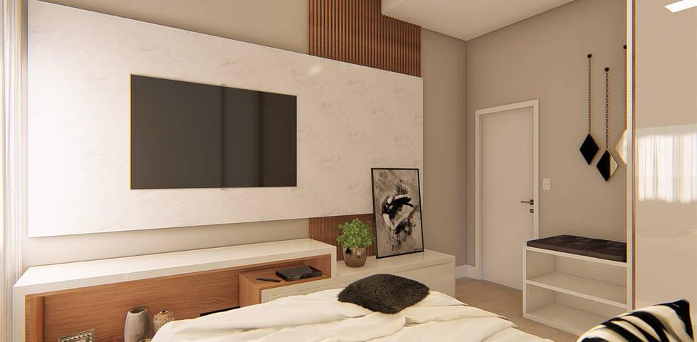 Suite 01 C2.jpg