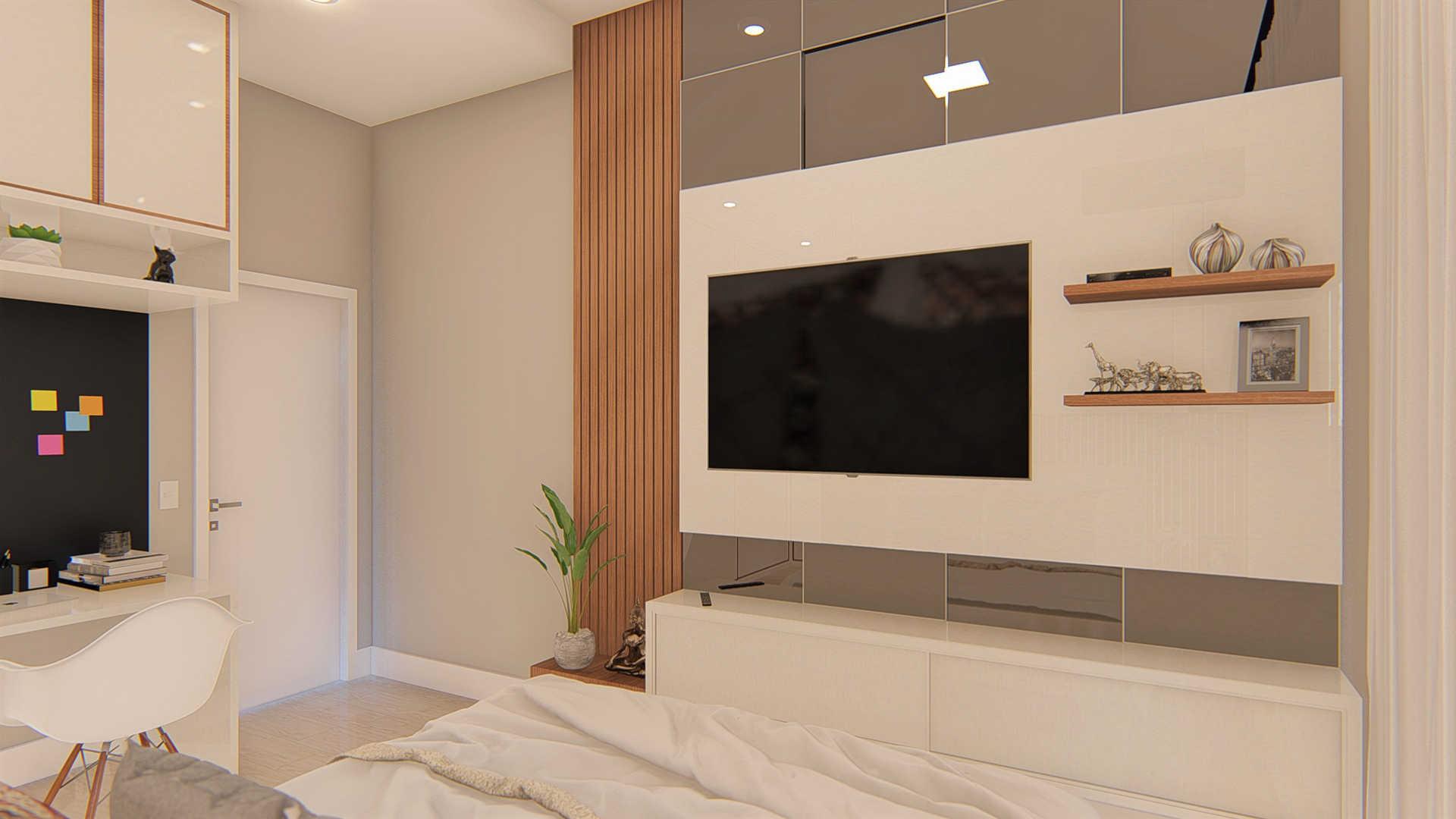 Suite 02- C2.jpg
