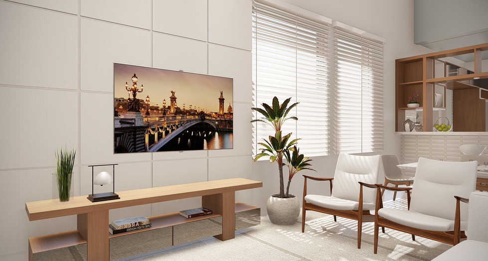Salas e Cozinha - TV C2.jpg