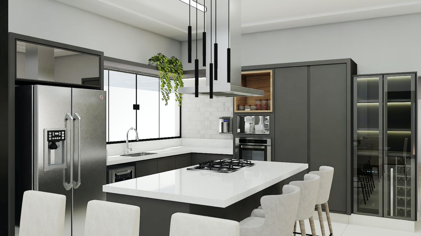 Cozinha 2.png