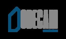 ODECAM_CONSTRUTORA_ORIGINAL.png