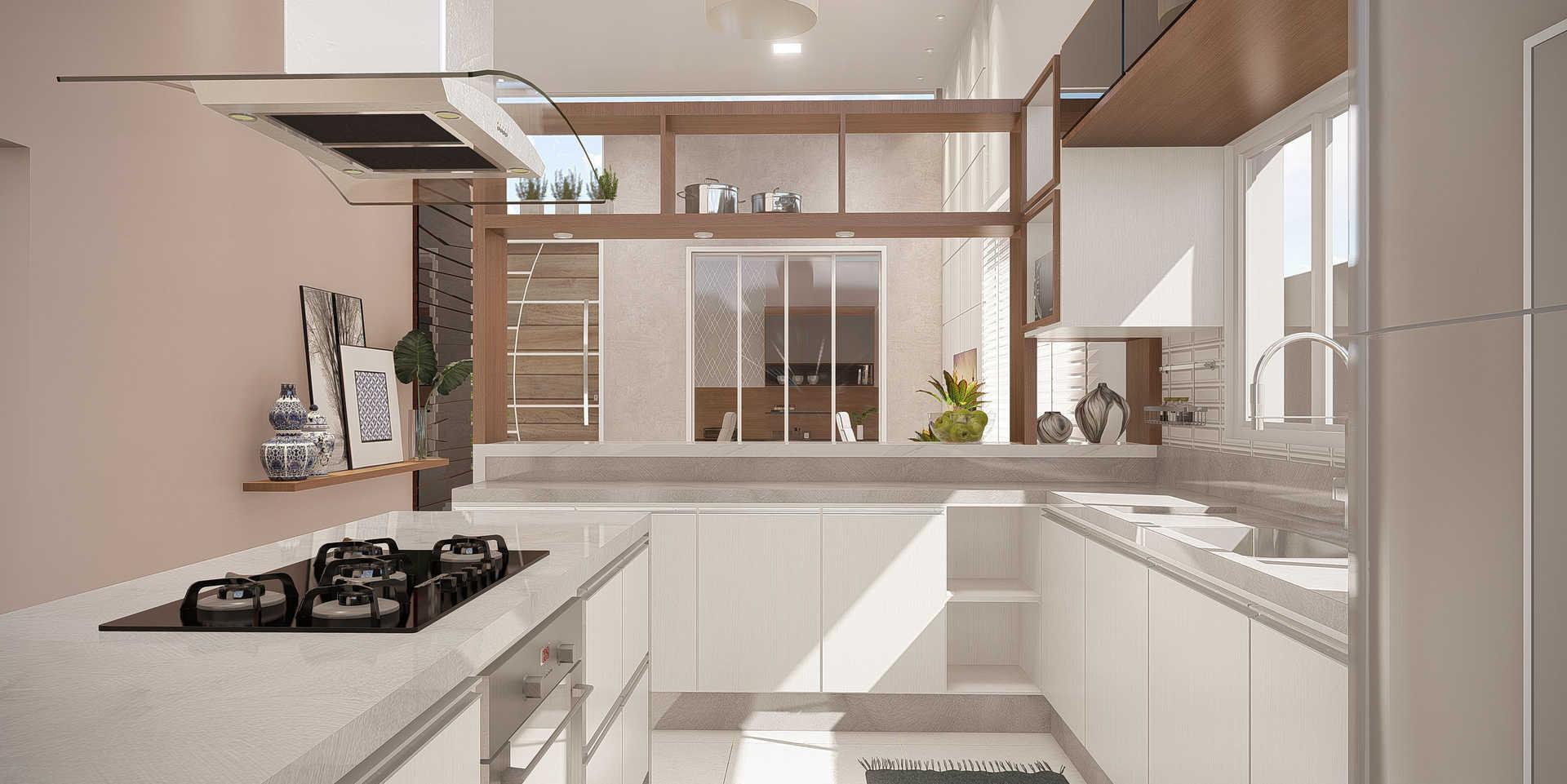 Salas e Cozinha - Cozinha.jpg
