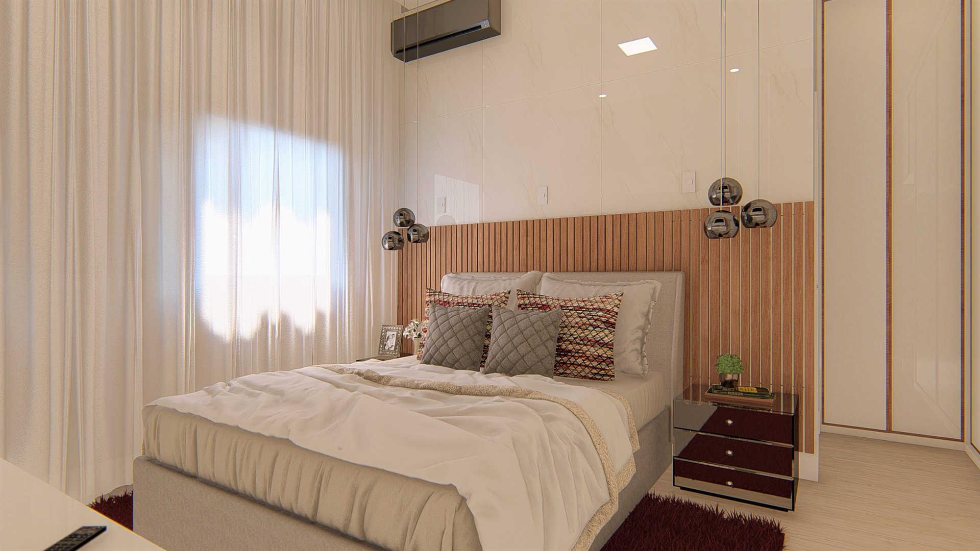 Suite 02 - C1.jpg