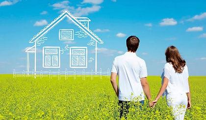 construa-seu-sonho-da-casa-propria-lotes
