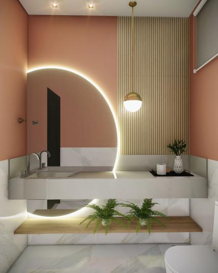 5 - lavabo.jpg