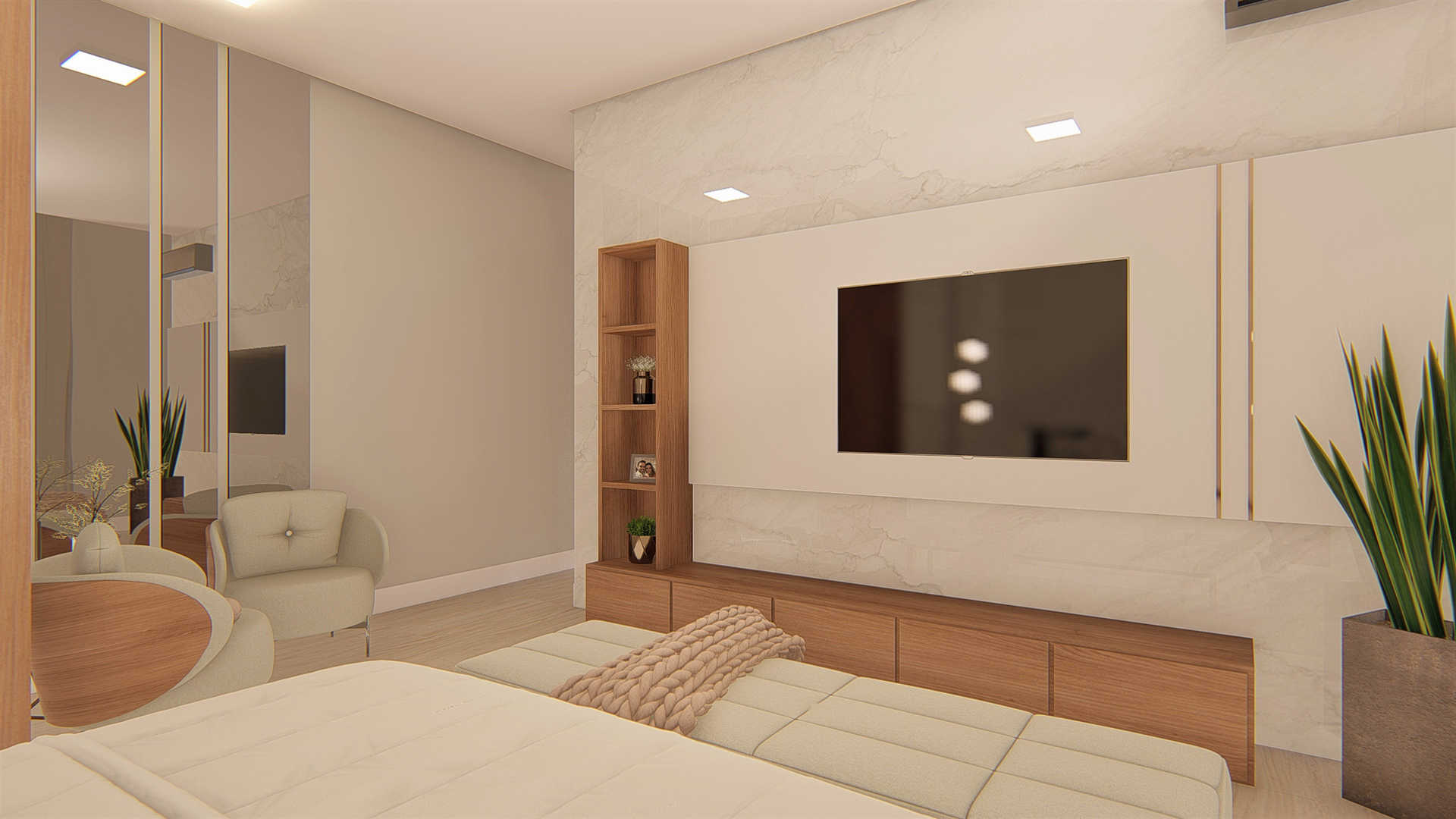 Suite Master C2.jpg