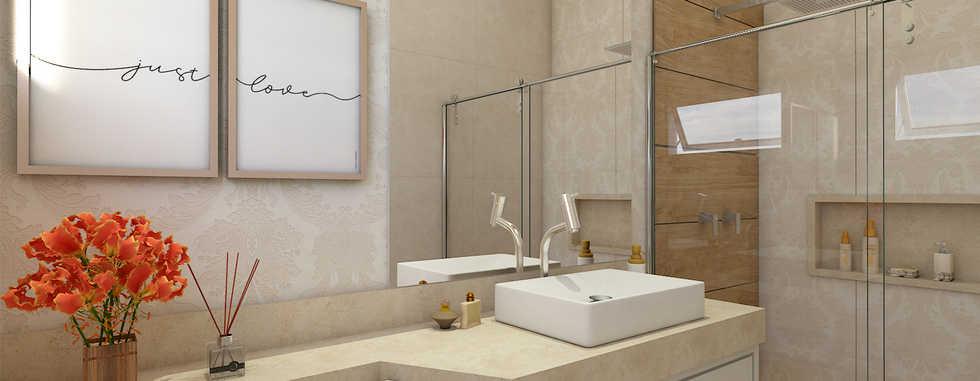 Banheiro Suite.jpg