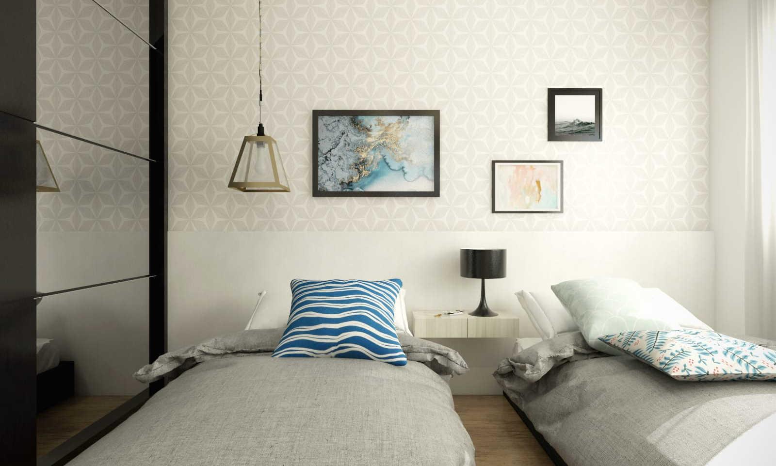 interna8.jpg