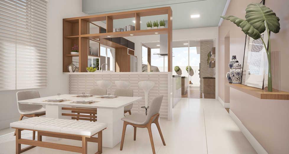 Salas e Cozinha - Jantar C1.jpg