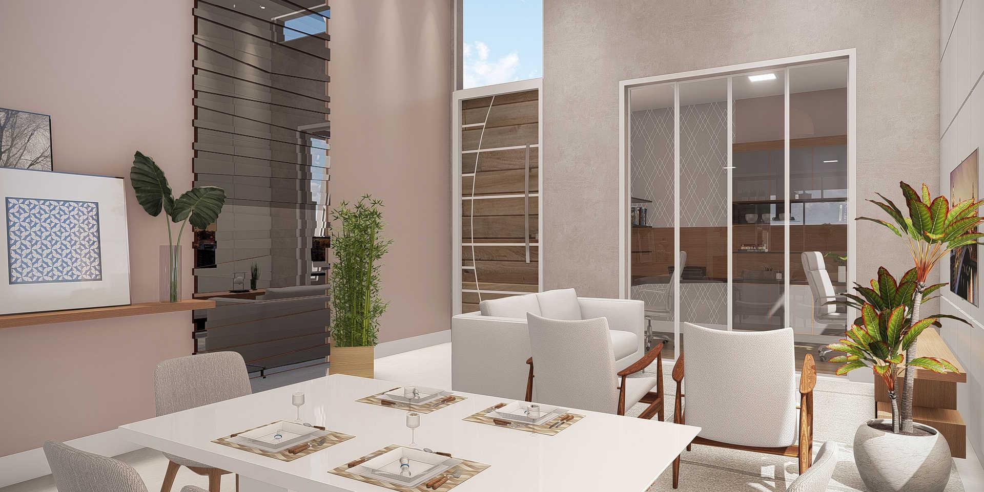 Salas e Cozinha - Jantar C2.jpg