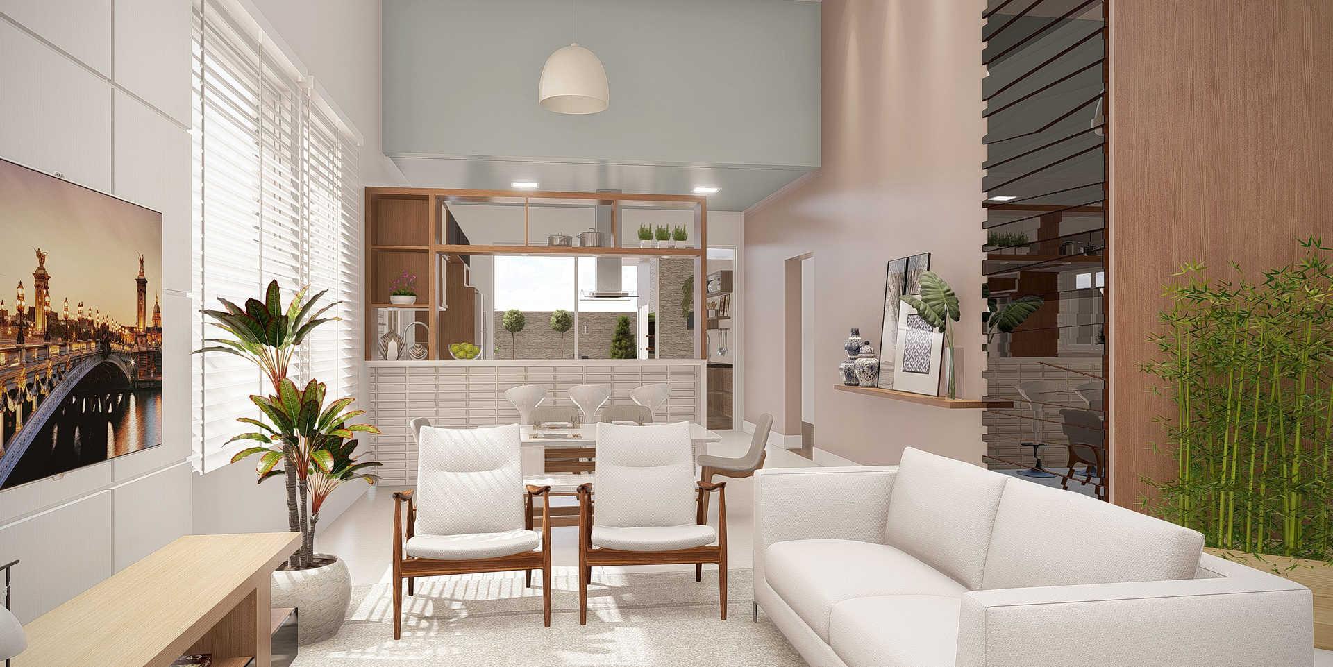 Salas e Cozinha - TV C1.jpg
