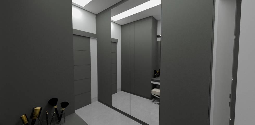 19 - CLOSET 1.jpg