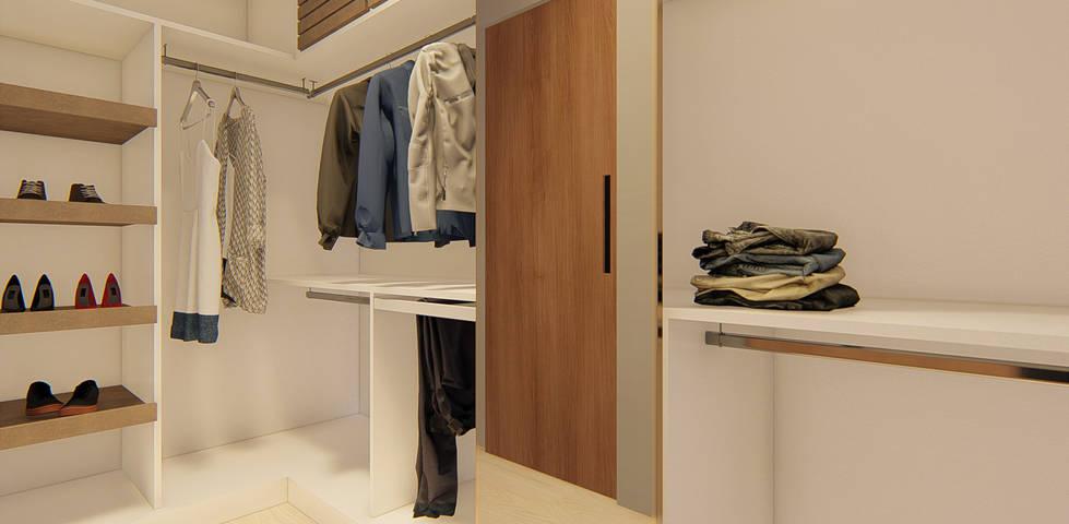 Closet Master.jpg