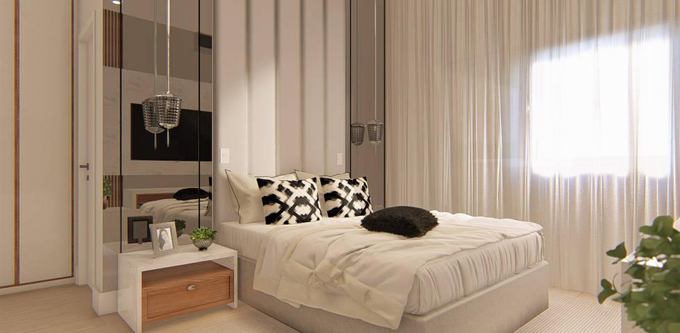Suite 01 - C1.jpg