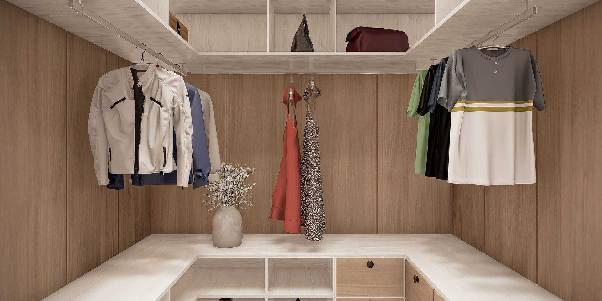 Closet Casal.jpg