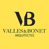 Logotipo Valles&Bonet fondo amarillo.jpg
